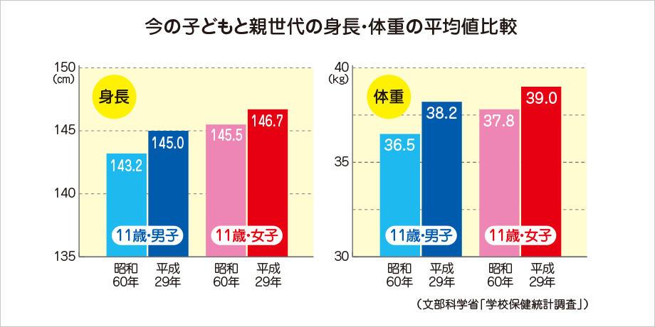 ajico_news_4_01.jpg