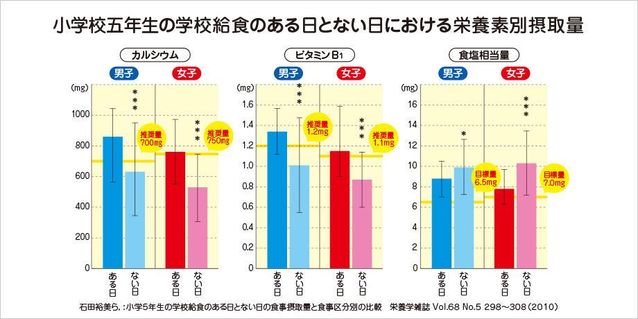 ajico_news_4_03.jpg