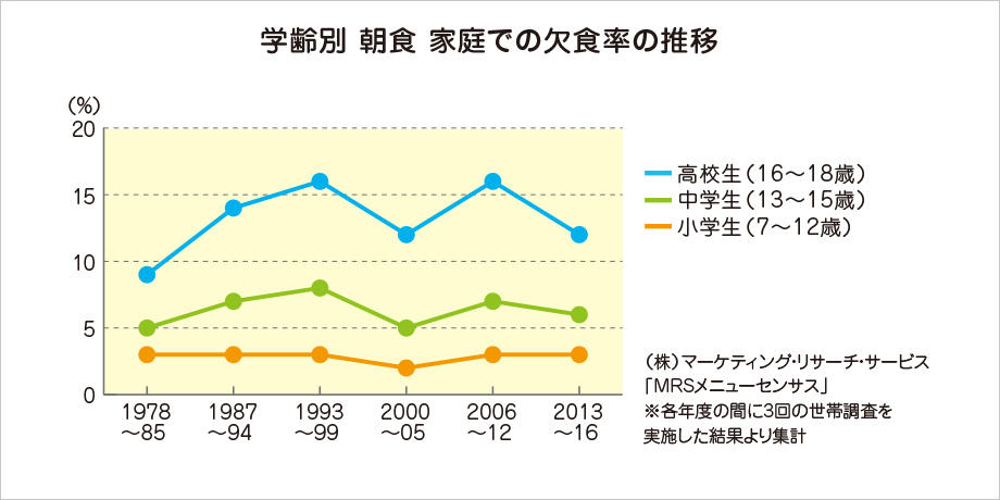 ajico_news_4_04.jpg