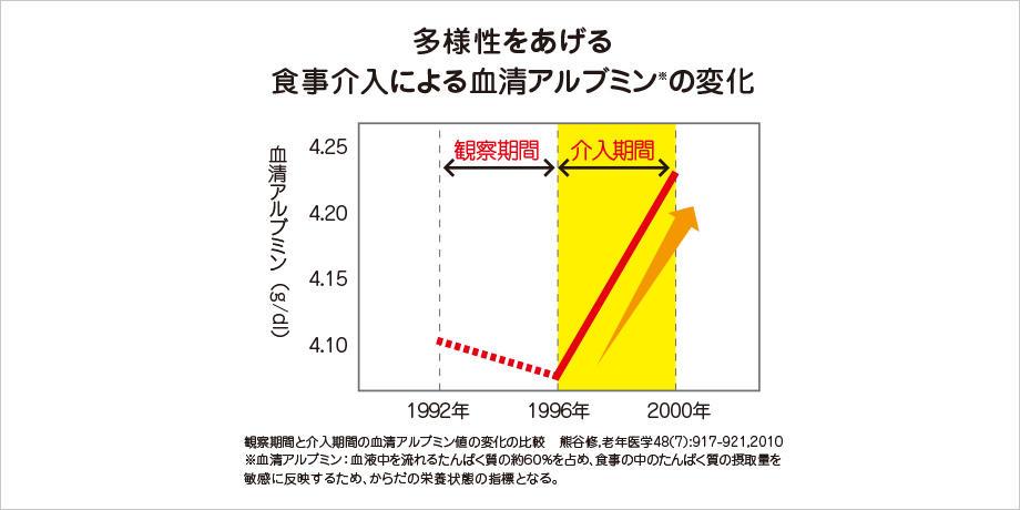 ajico_news_1_04.jpg