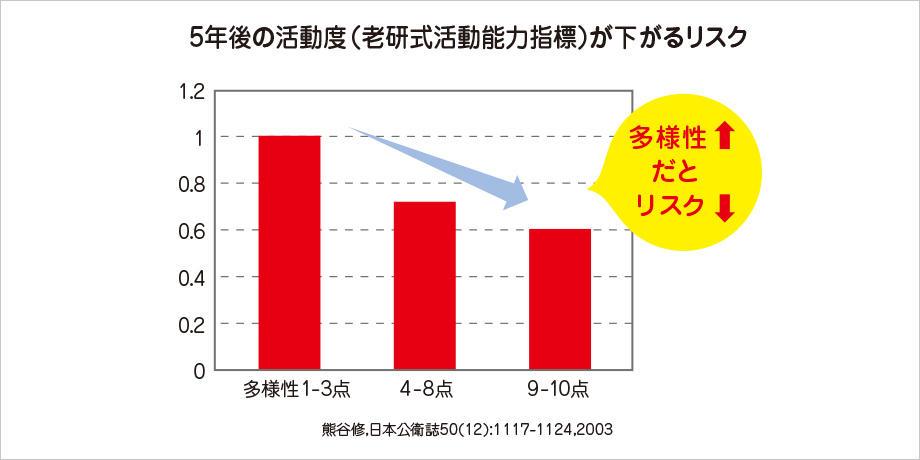 ajico_news_1_05.jpg