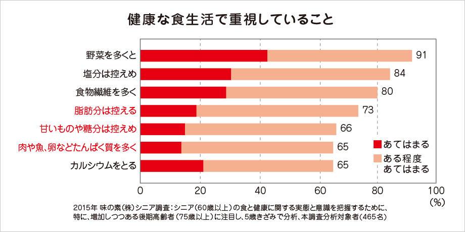 ajico_news_1_02.jpg