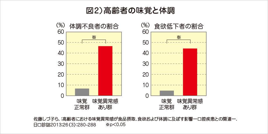ajico_news_2_03.jpg
