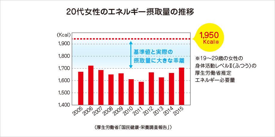 ajico_news_3_04.jpg