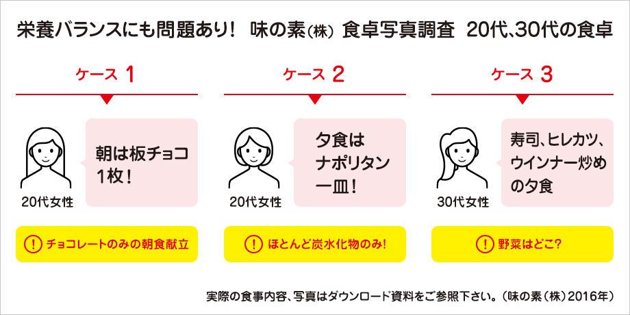 ajico_news_3_05.jpg