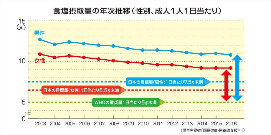 ajico_news_5_01.jpg