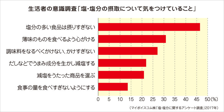 ajico_news_5_02.jpg