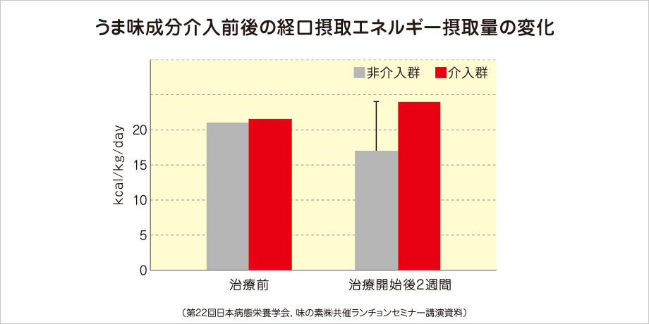 ajico_news_5_05.jpg