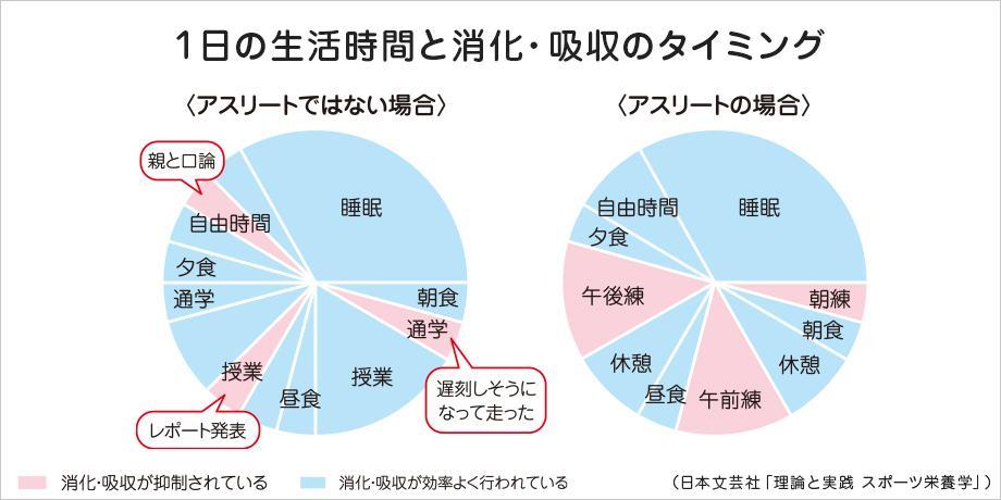 ajico_news_6_01.jpg