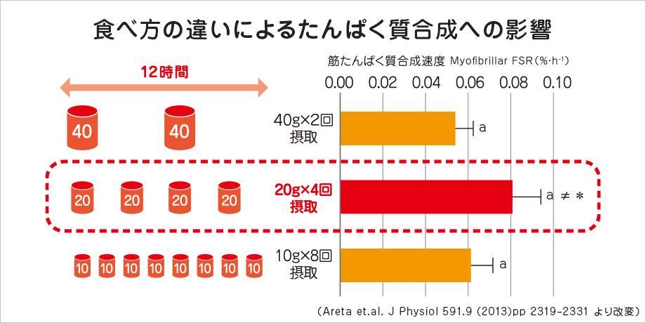 ajico_news_6_02.jpg