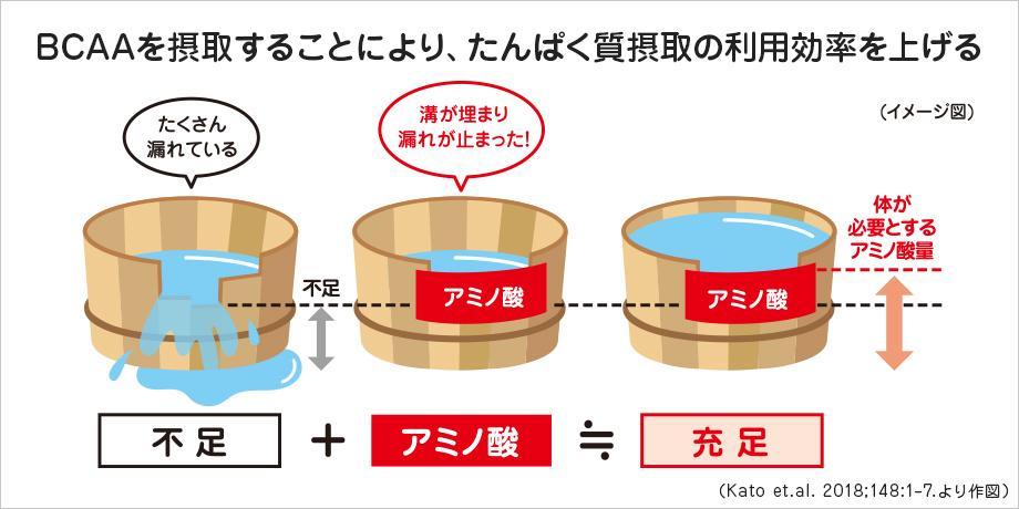 ajico_news_6_03.jpg