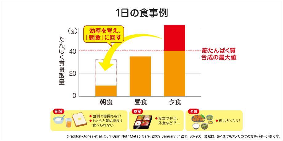 ajico_news_6_04.jpg