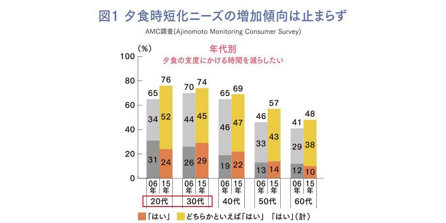seminar_8_02.jpg