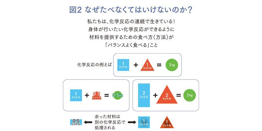 seminar_8_03.jpg