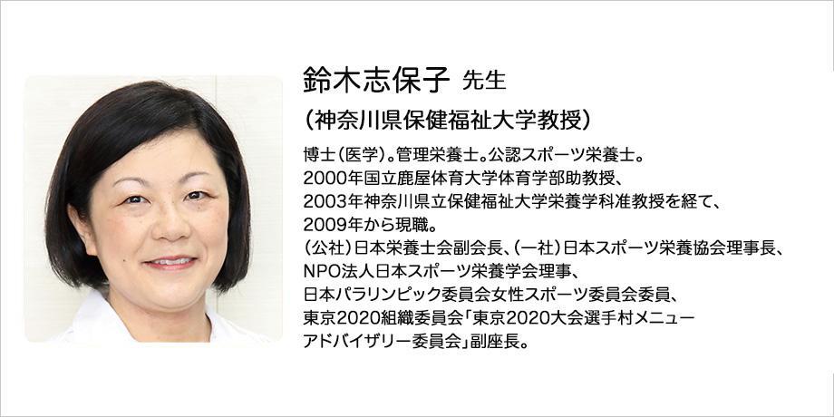 seminar_8_04.jpg