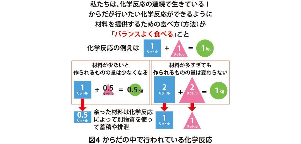 2p_01.jpg