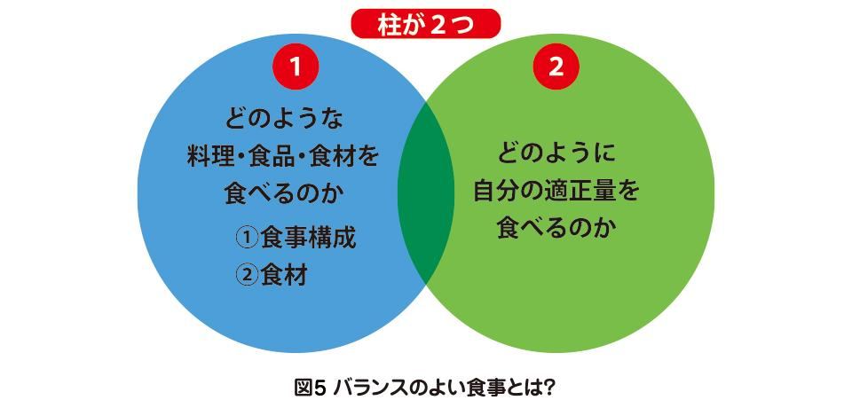 2p_03.jpg
