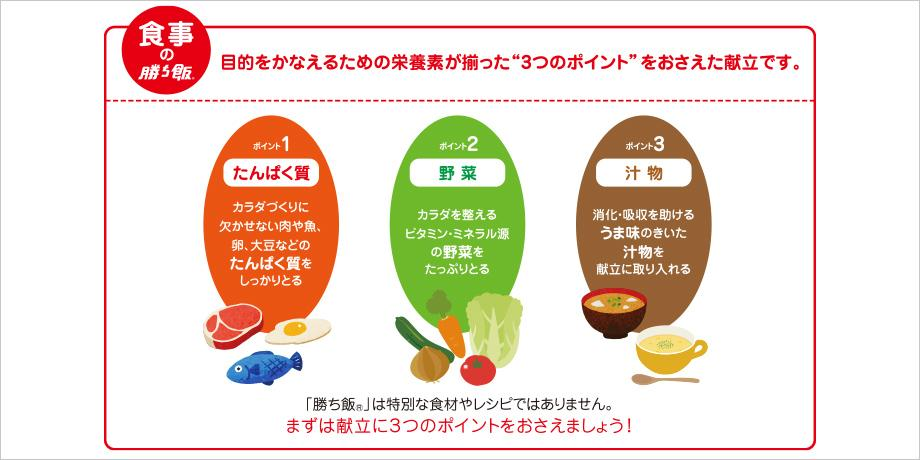 topics_7_01.jpg