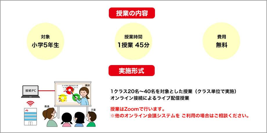 remoto_02.jpg
